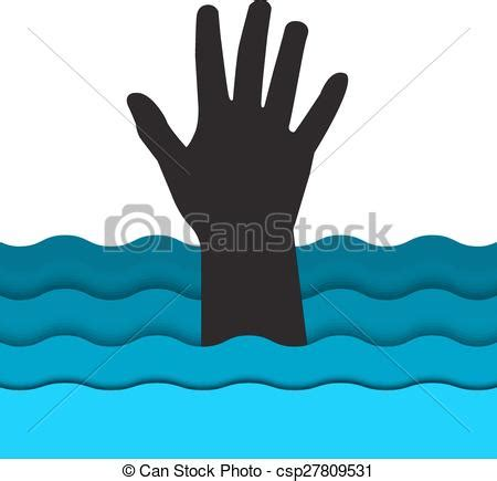 Swimming Safely and Advice to Prevent Drowning - Arrive Alive