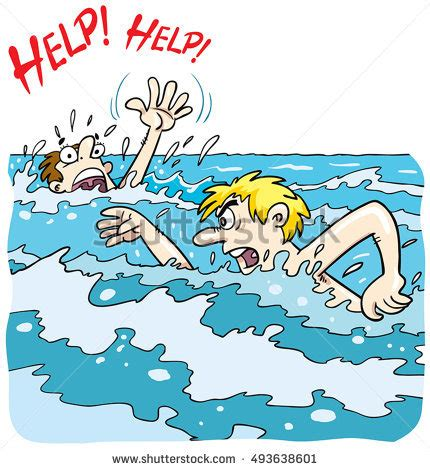 Ways to prevent drowning in the sea essay