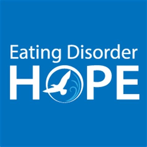 Search research paper eating disorder